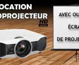 Location_Videoprojecteur
