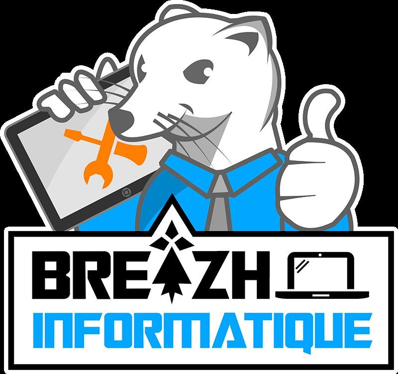 Breizh Informatique